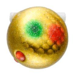 画像1: タイタン #05 ゴールドキャンディー