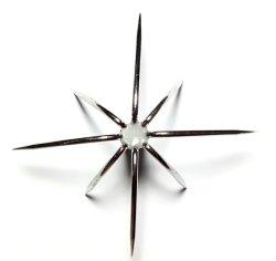 画像2: タコワームリグ150 全傘 #T02エビレッド
